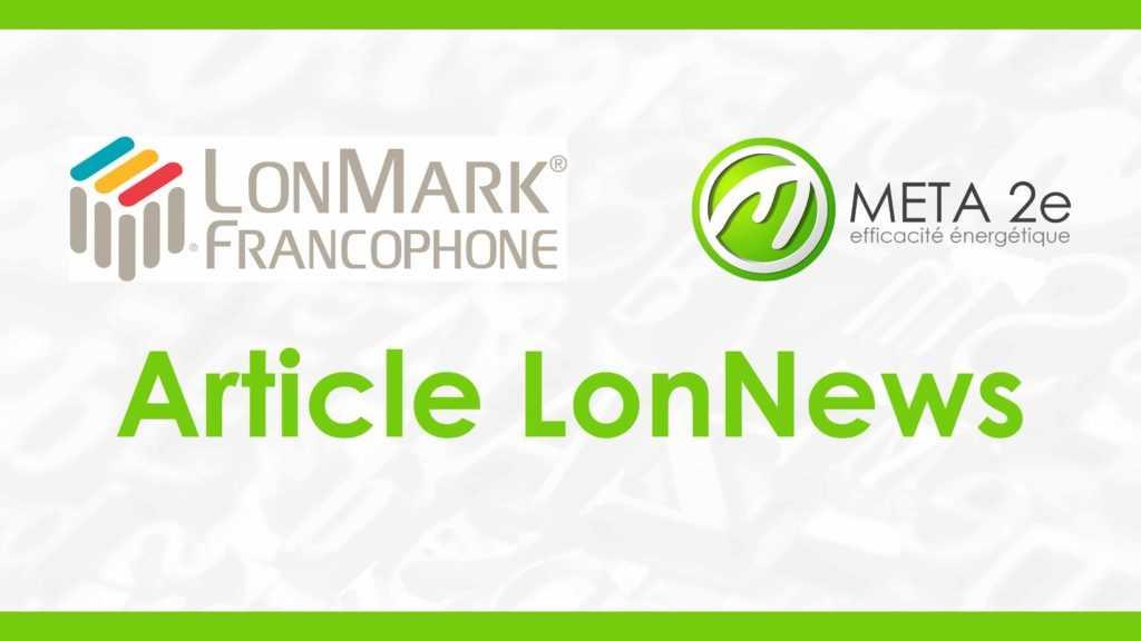 Article LonNews