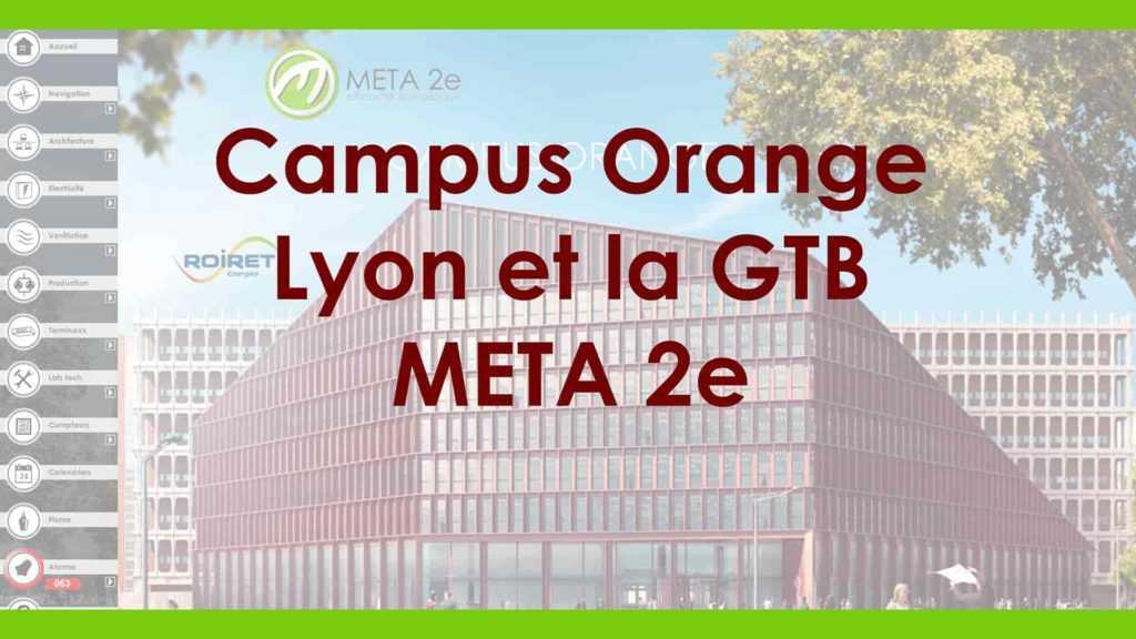 GTB-Campus-Orange-Lyon