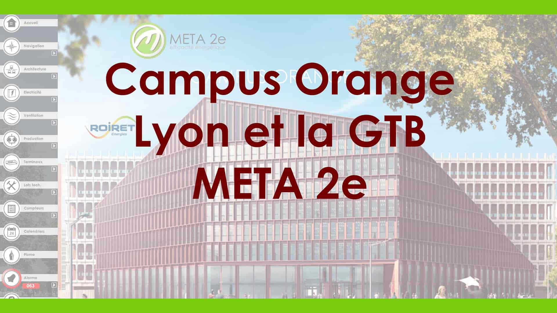 GTB-Campus-Orange-Lyon