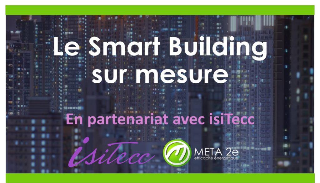 META2e_smartbuilding_sur_mesure