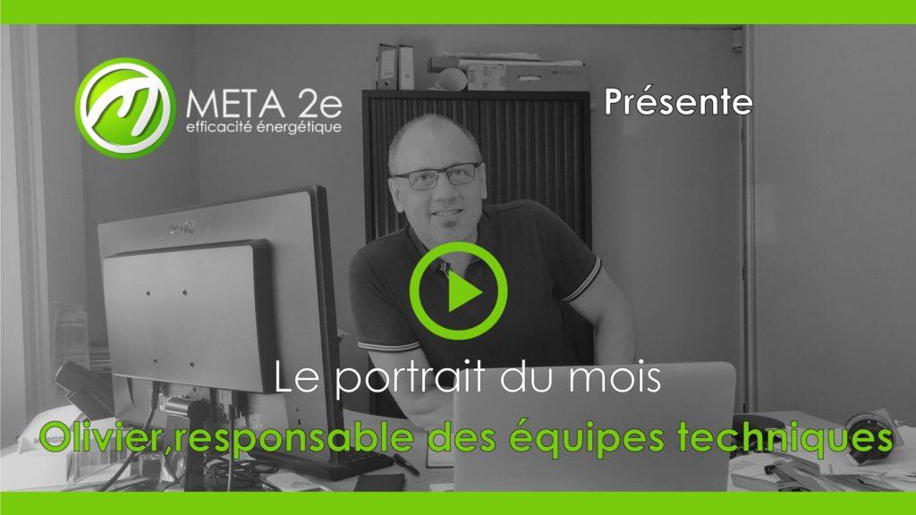 livier Castellet, Responsable_projets_chez_META 2e