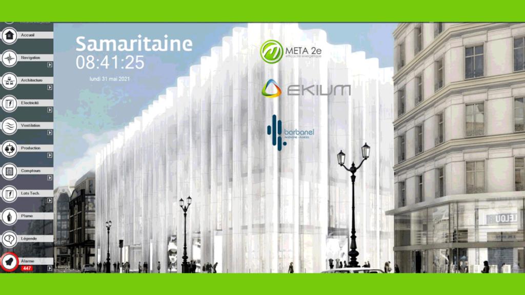 META 2e-GTB-SAMARITAINE-PARIS E